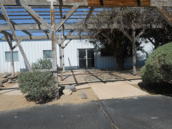 Photo of Ridgecrest, CA 93555 (MLS # 1954606)