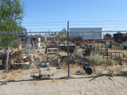 Tiny photo for Inyokern, CA 93527 (MLS # 1954622)