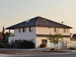 Tiny photo for Ridgecrest, CA 93555 (MLS # 1954642)