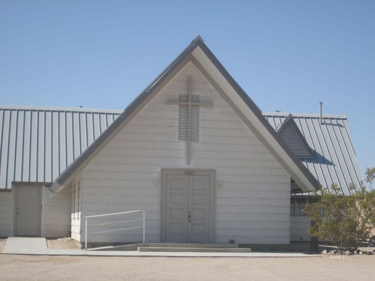Photo for Trona, CA 93562 (MLS # 1954738)