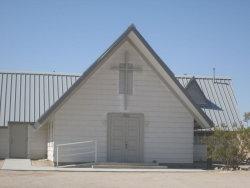 Tiny photo for Trona, CA 93562 (MLS # 1954738)