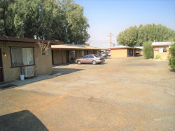 Tiny photo for Ridgecrest, CA 93555 (MLS # 1954875)