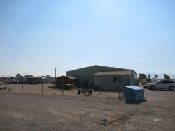 Tiny photo for Ridgecrest, CA 93555 (MLS # 1954880)