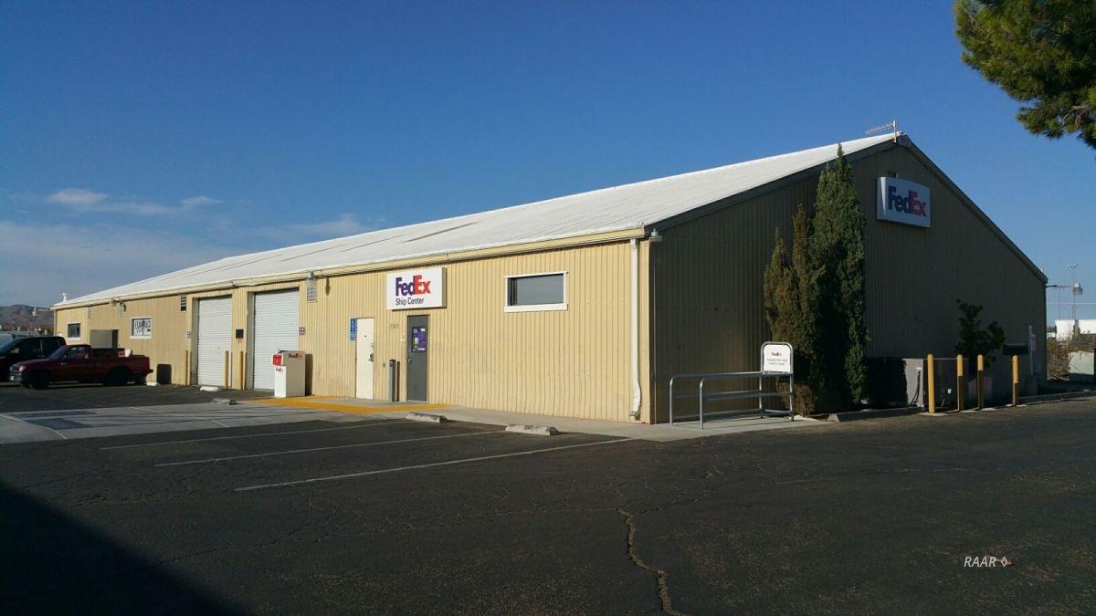 Photo for Ridgecrest, CA 93555 (MLS # 1954943)