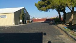 Tiny photo for Ridgecrest, CA 93555 (MLS # 1954943)