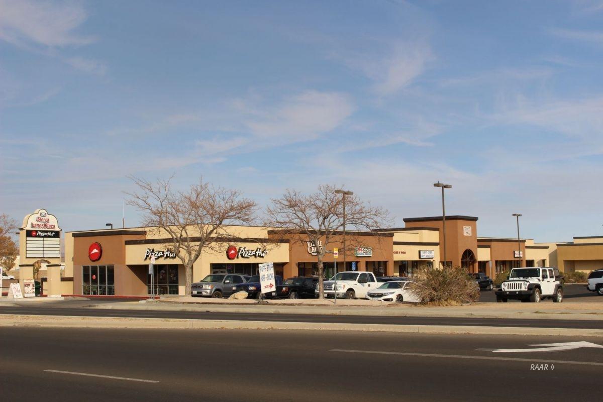 Photo for Ridgecrest, CA 93555 (MLS # 1955227)