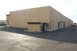 Tiny photo for Ridgecrest, CA 93555 (MLS # 1955227)