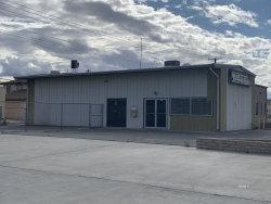 Photo of 921 W Inyokern RD, Ridgecrest, CA 93555 (MLS # 1956891)