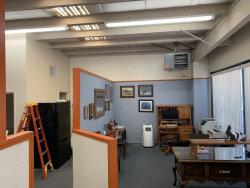 Tiny photo for 727 W Ridgecrest BLVD, Ridgecrest, CA 93555 (MLS # 1957308)