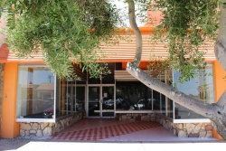 Tiny photo for 219 N Balsam, Ridgecrest, CA 93555 (MLS # 1957333)