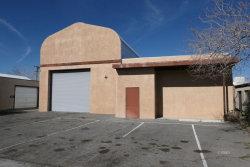 Tiny photo for 201 N Sanders, Ridgecrest, CA 93555 (MLS # 2600009)