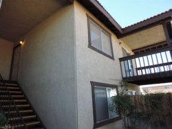 Photo of Ridgecrest, CA 93555 (MLS # 1953337)