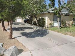 Photo of Ridgecrest, CA 93555 (MLS # 1953362)