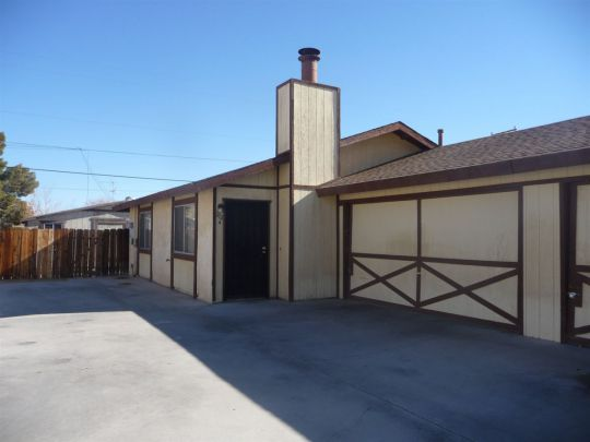 Photo for Ridgecrest, CA 93555 (MLS # 1953528)
