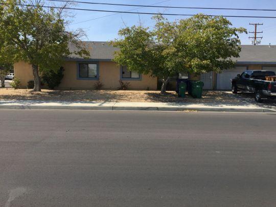 Photo for Ridgecrest, CA 93555 (MLS # 1953726)
