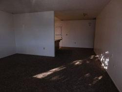 Tiny photo for Ridgecrest, CA 93555 (MLS # 1953726)