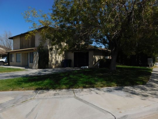 Photo for Ridgecrest, CA 93555 (MLS # 1953748)