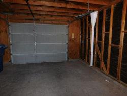 Tiny photo for Ridgecrest, CA 93555 (MLS # 1953748)
