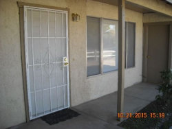 Photo of Ridgecrest, CA 93555 (MLS # 1953757)