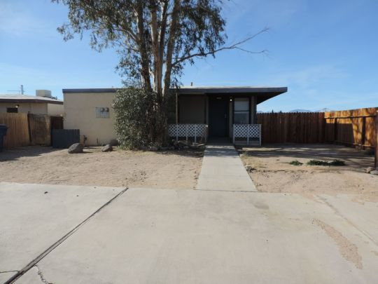 Photo for Ridgecrest, CA 93555 (MLS # 1953922)