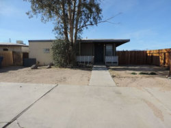 Photo of Ridgecrest, CA 93555 (MLS # 1953922)
