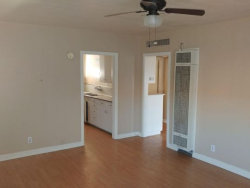 Tiny photo for Ridgecrest, CA 93555 (MLS # 1953922)