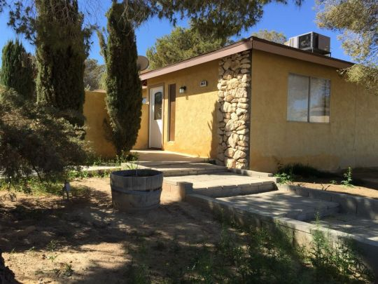 Photo for Ridgecrest, CA 93555 (MLS # 1953937)