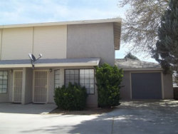 Photo of Ridgecrest, CA 93555 (MLS # 1953953)