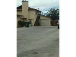 Photo of Ridgecrest, CA 93555 (MLS # 1953999)