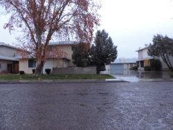 Photo of Ridgecrest, CA 93555 (MLS # 1954017)