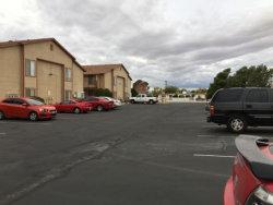 Photo of Ridgecrest, CA 93555 (MLS # 1954031)