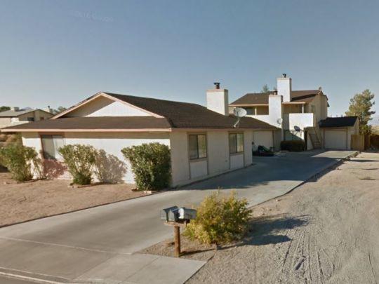 Photo for Ridgecrest, CA 93555 (MLS # 1954033)