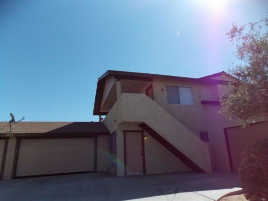Photo for Ridgecrest, CA 93555 (MLS # 1954035)