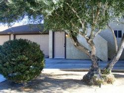 Tiny photo for Ridgecrest, CA 93555 (MLS # 1954035)