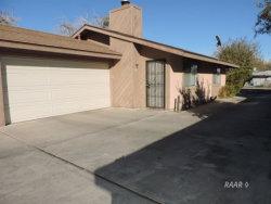 Tiny photo for Ridgecrest, CA 93555 (MLS # 1954253)