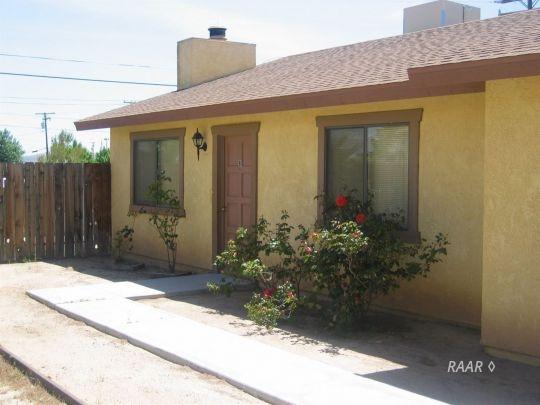 Photo for Ridgecrest, CA 93555 (MLS # 1954510)