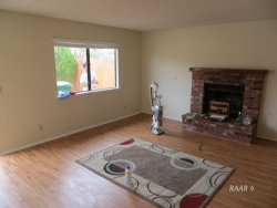 Tiny photo for Ridgecrest, CA 93555 (MLS # 1954510)