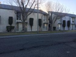 Tiny photo for Ridgecrest, CA 93555 (MLS # 1954620)