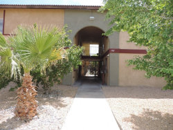 Photo of Ridgecrest, CA 93555 (MLS # 1954635)