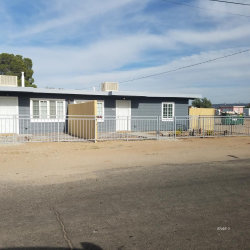 Photo of Ridgecrest, CA 93555 (MLS # 1954671)