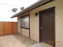 Photo of Ridgecrest, CA 93555 (MLS # 1954673)