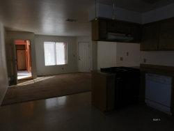 Tiny photo for Ridgecrest, CA 93555 (MLS # 1954754)