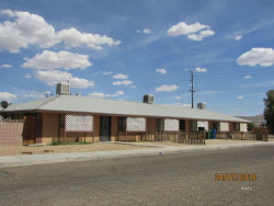 Photo of Ridgecrest, CA 93555 (MLS # 1954819)