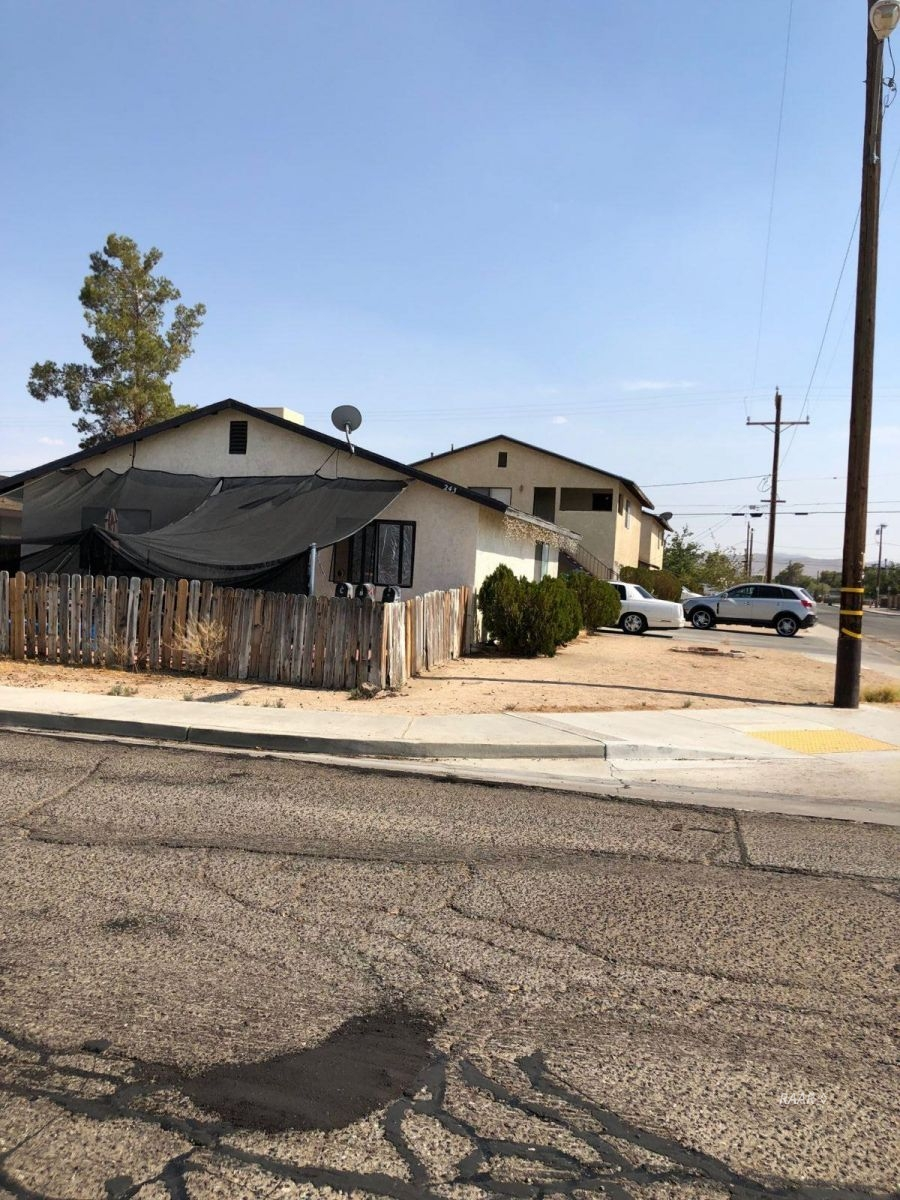 Photo for Ridgecrest, CA 93555 (MLS # 1954877)