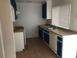 Tiny photo for Ridgecrest, CA 93555 (MLS # 1955261)