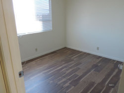 Tiny photo for Ridgecrest, CA 93555 (MLS # 1955274)