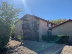 Photo of Ridgecrest, CA 93555 (MLS # 1955276)
