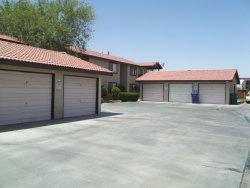 Tiny photo for Ridgecrest, CA 93555 (MLS # 1955276)