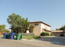 Tiny photo for Ridgecrest, CA 93555 (MLS # 1955335)