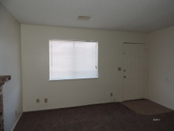 Tiny photo for Ridgecrest, CA 93555 (MLS # 1955360)
